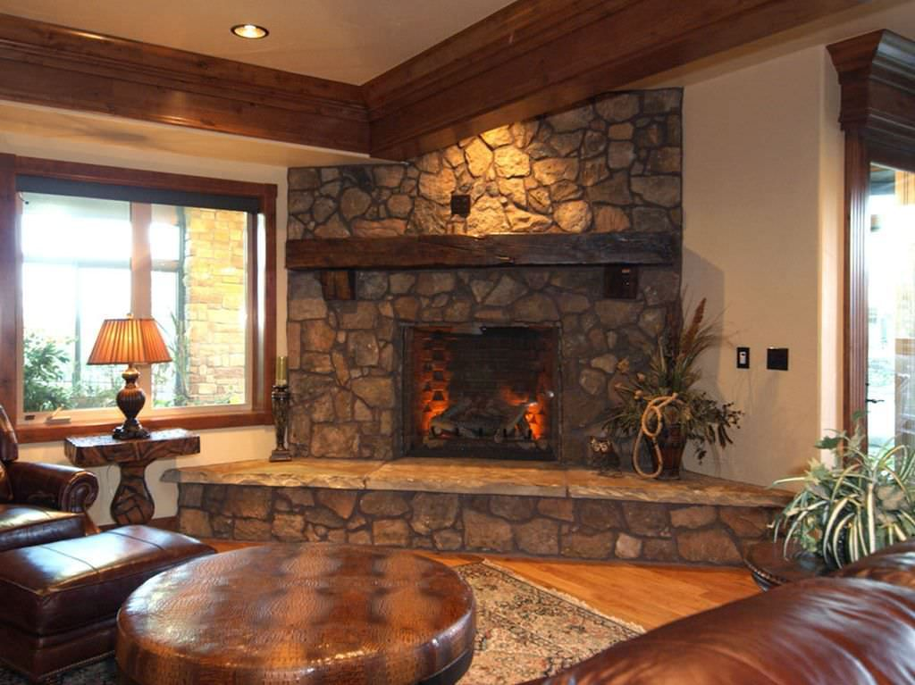 Rustic-Fireplace-Mantels-Ideas-And-Designs.jpg (1024