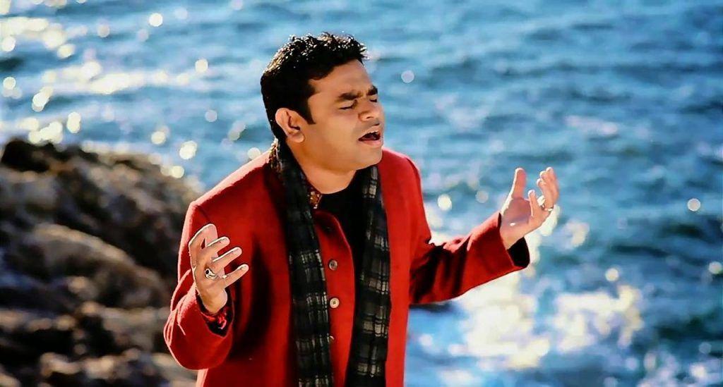 ar rahman tamil album video songs free download