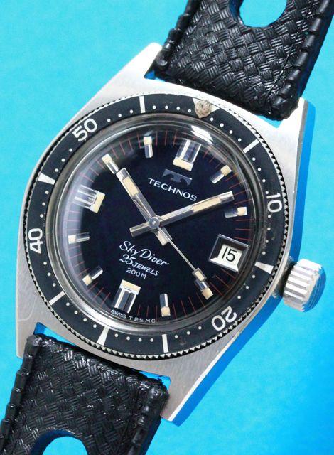 Relógios de mergulho vintage - Página 2 C807f64c3563996d7b85c4e9a2a926fa