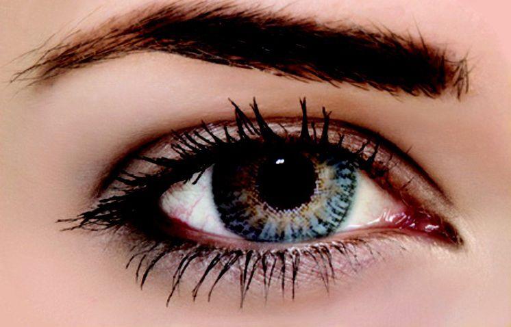 cdbb32b640e4 Versace contact lenses gray smokey - متجر فاشن السعوديه | عدسات ...