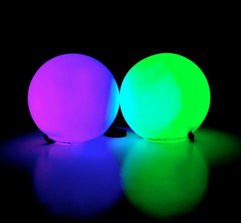 Accessories Ball Lights Rave Light Light