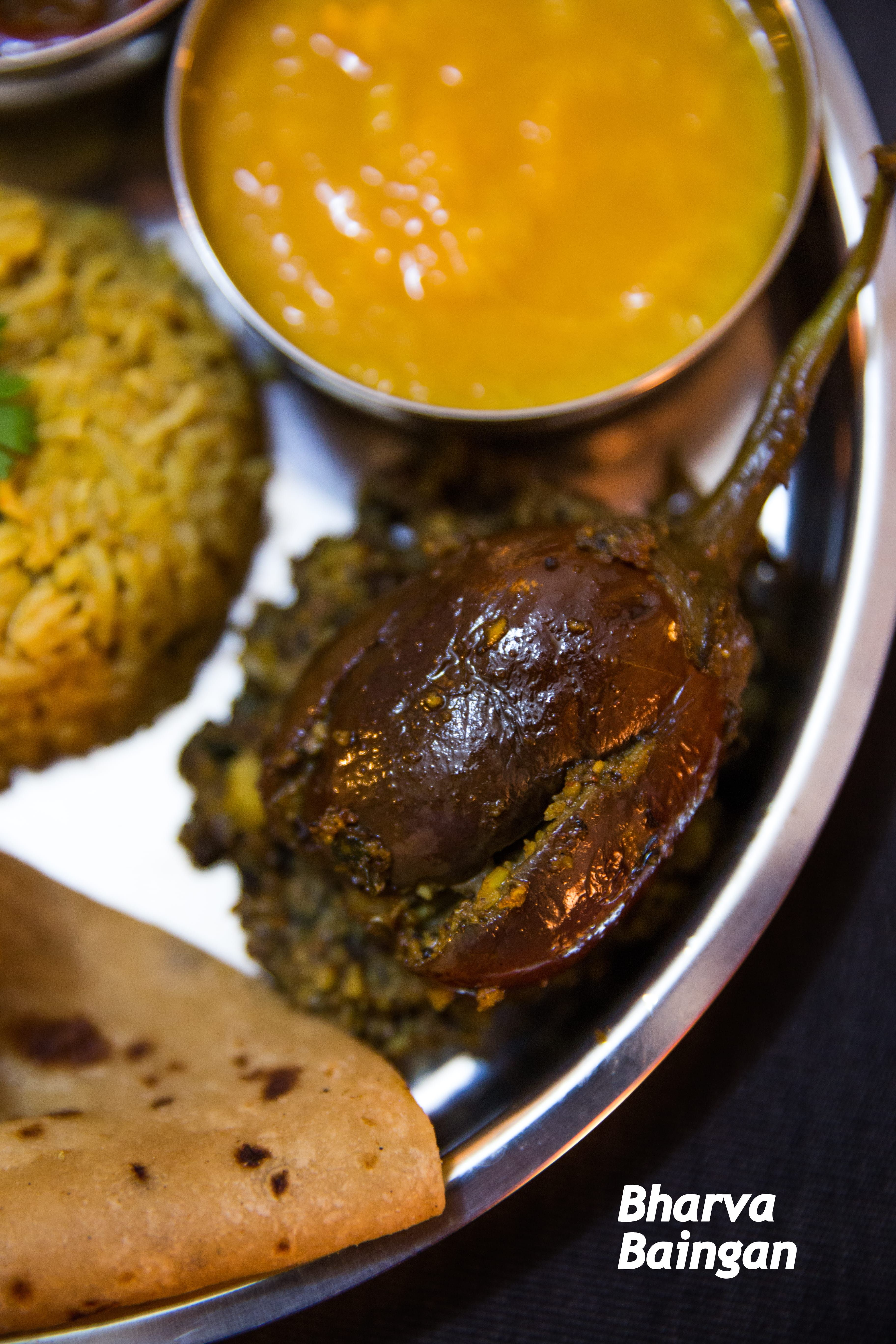 Gujarati thali recipes pinterest gujarati thali gujarati food gujarati thali recipe gujarati food indian food recipes forumfinder Images