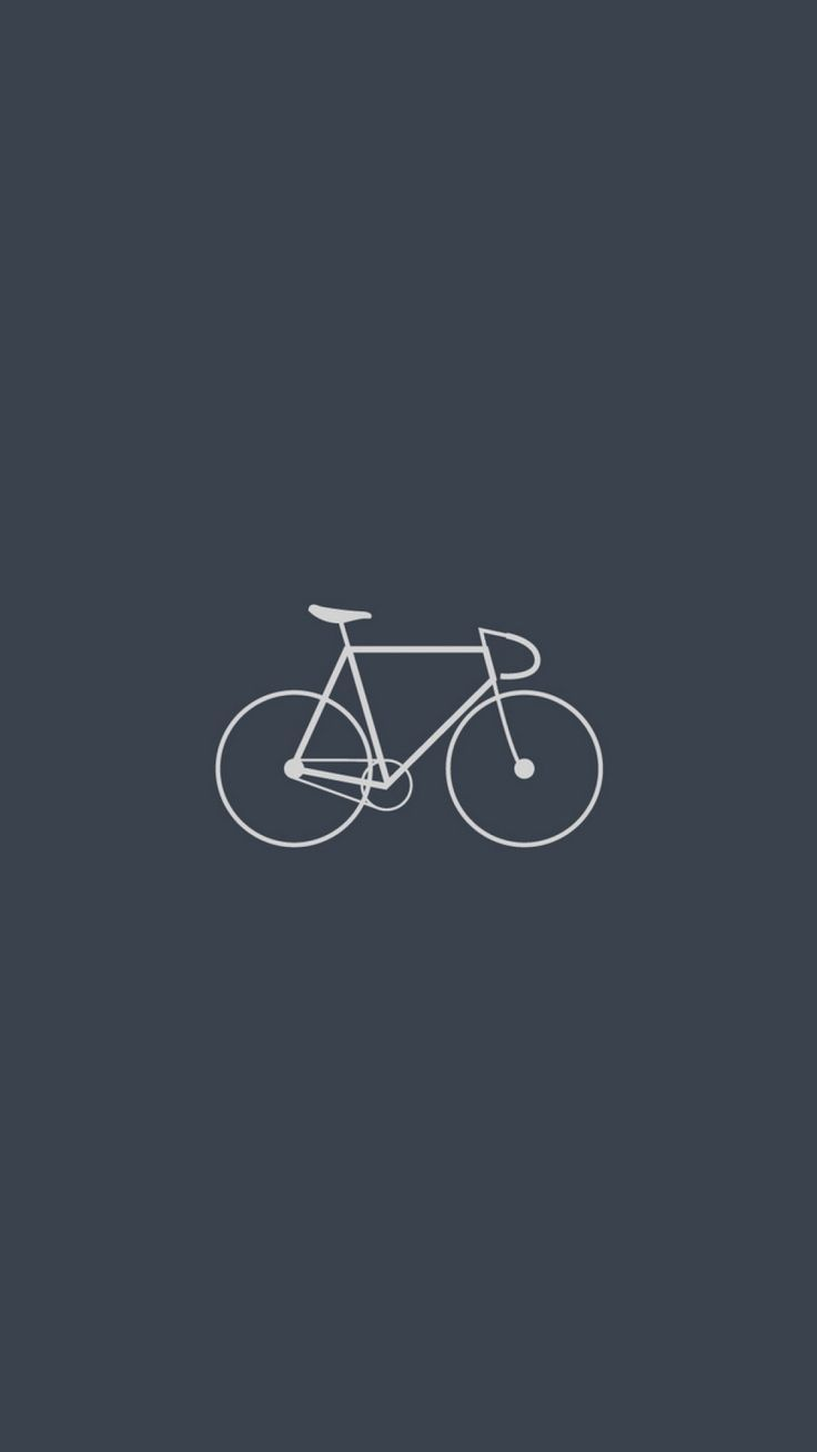 minimalistic desktop wallpapers Random Stuff Pinterest