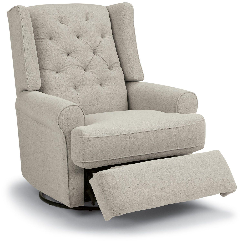 chairs finley swivel