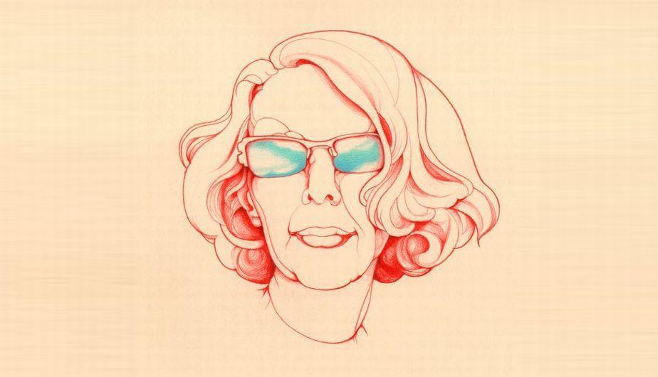 #MadridconManuela: ¿Por qué el rostro de esta mujer ha invadido las redes en Madrid?