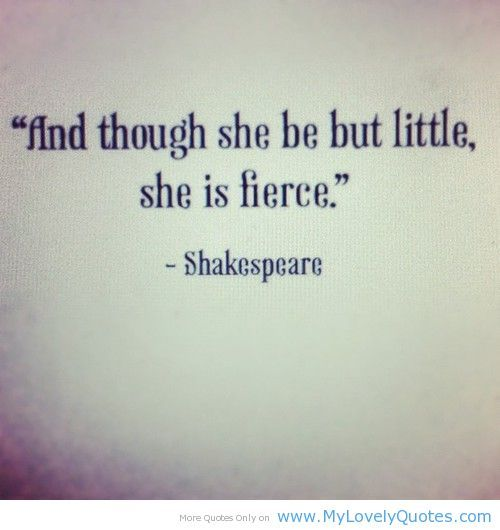 Love Quotes For Her By Shakespeare