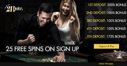 casino royale cz dabing online