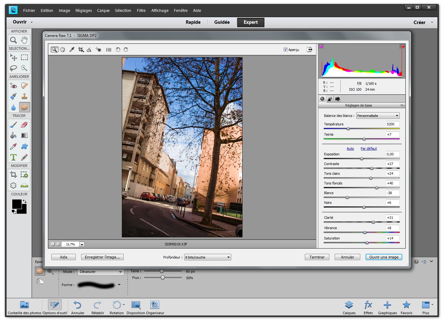 download adobe photoshop free utorrent