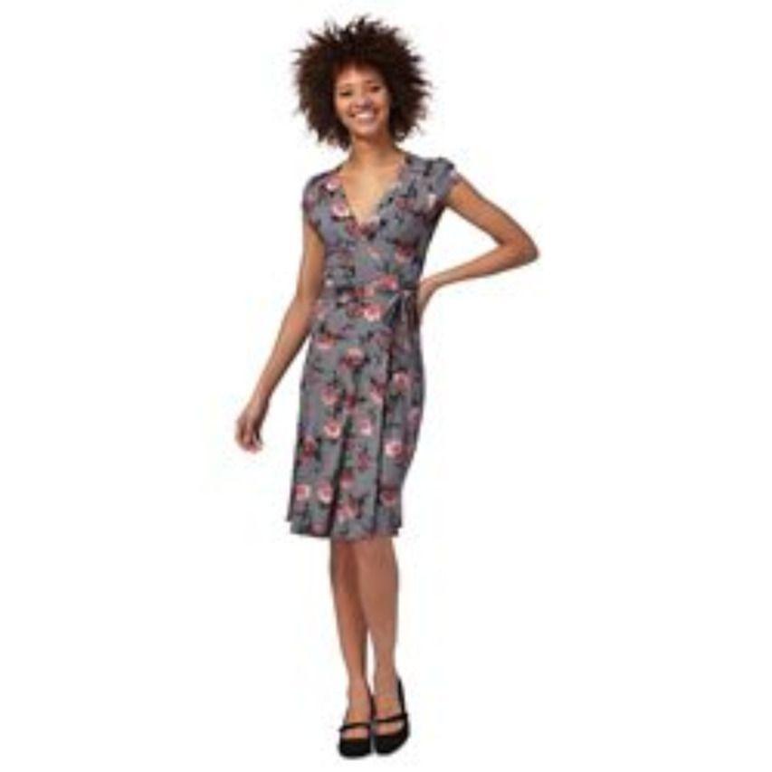 Rocha John Rocha Ladies Dress size 14