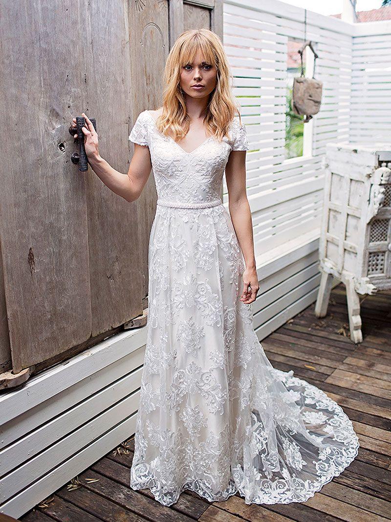 Shelby Luv Bridal Wedding Dresses Dresses Bridal