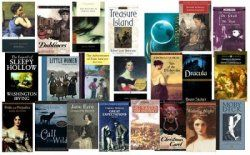 Bbc Top 100 Ebooks Pdf Format With Images Top 100 Books Best