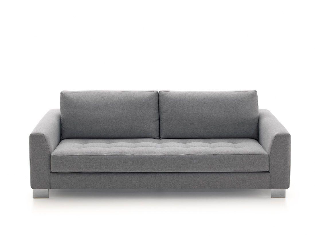 Sof lobi de frajumar de 1 2 y 3 plazas opcionalmente con chaise longue y puf asiento liso o - Sillon 3 plazas ...