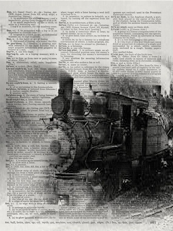 Hey, I found this really awesome Etsy listing at http://www.etsy.com/listing/155771667/train-art-print-steam-engine-locomotive