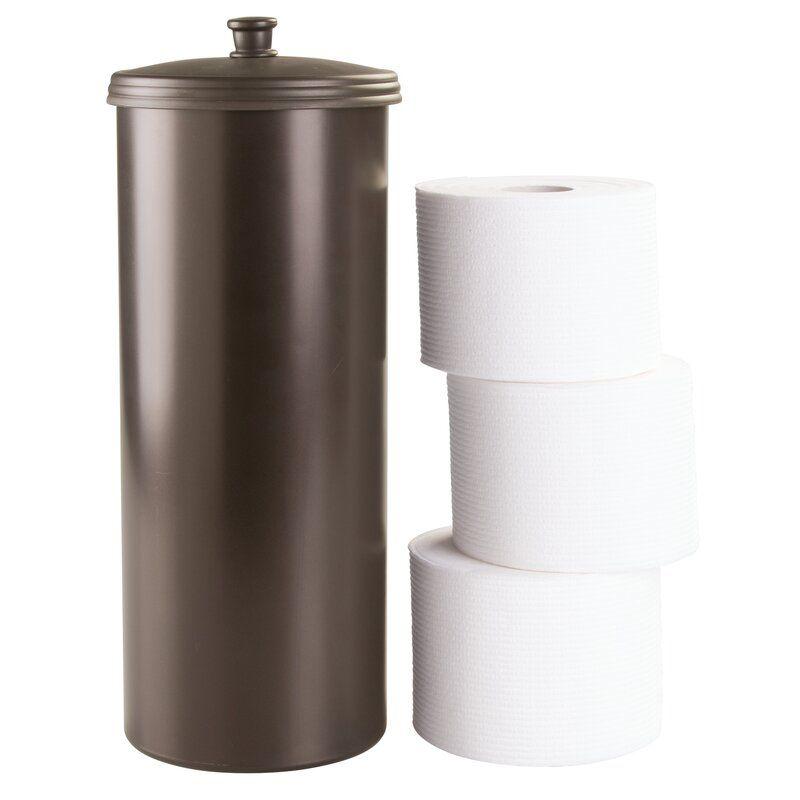 Kent Free Standing Toilet Paper Holder In 2020 Toilet Paper Storage Free Standing Toilet Paper Holder Paper Storage
