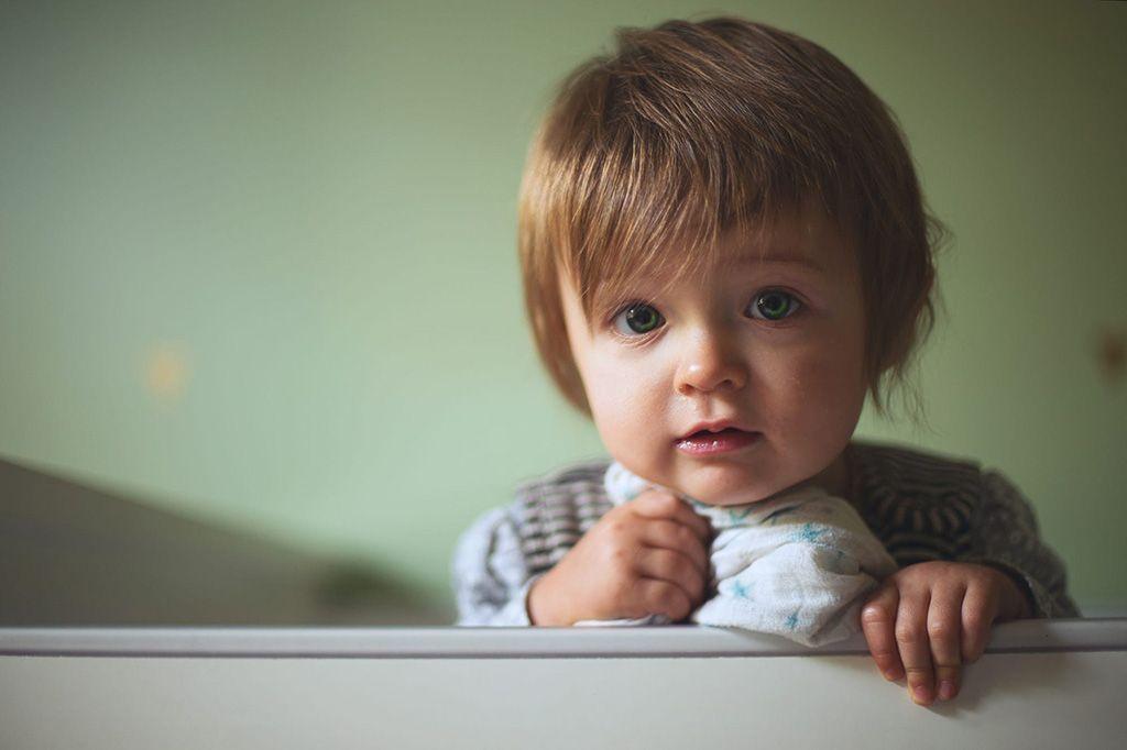 صور خلفيات اطفال روعه لشاشة الكمبيوتر واللاب توب مجانا 1 High Needs Baby Baby Crying Baby Girl Names
