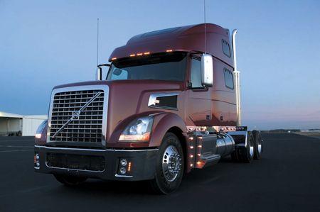 Volvo Truck Dealer >> Volvo Vt880 Truck Dealer Kenworth Hino Ford Volvo
