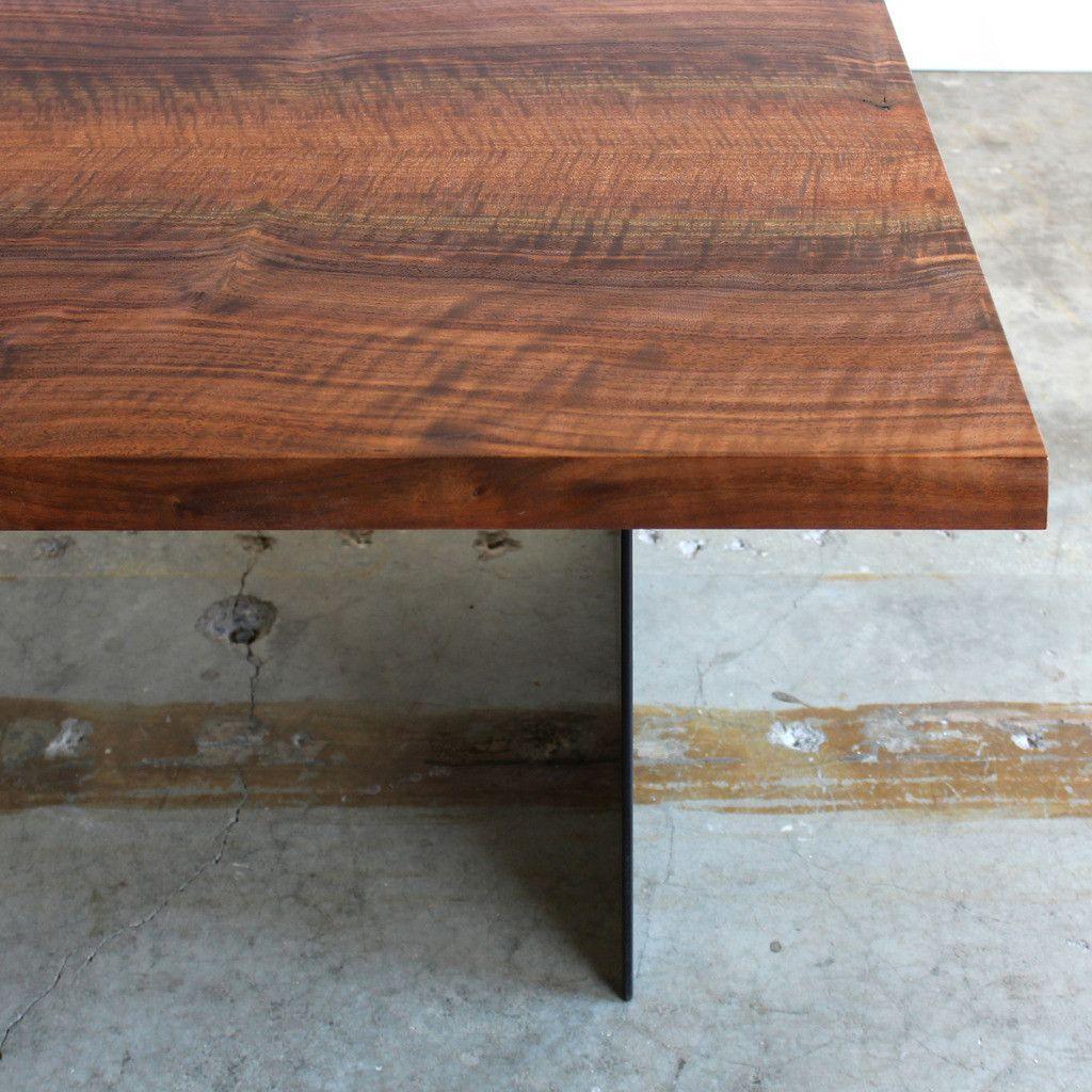 Ferro Coffee Table