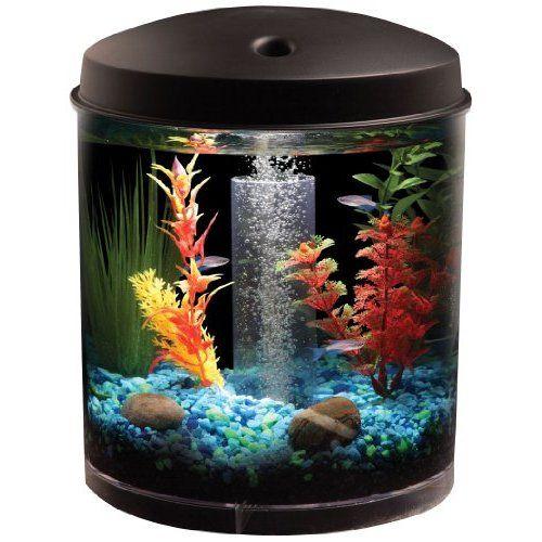 Whisper In Tank Filter 10i With Bioscrubber For 3 10 Gallon Aquariums 25816 Tetra Aquarium Filter Cool Fish Tanks Aquarium Supplies
