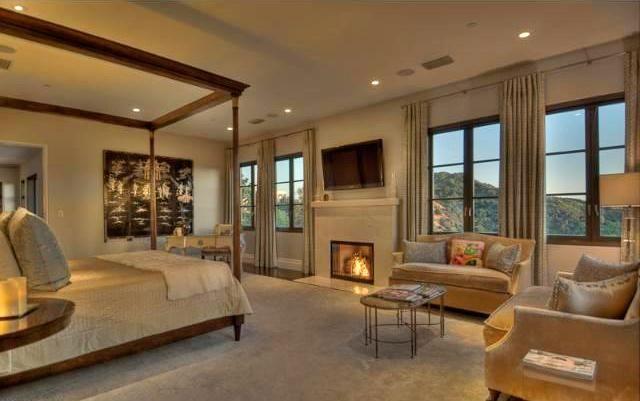 H Amp M Home Design on michael kors home, armani home, chanel home, next home, swarovski home, walmart home, h is for home, gucci home, sony home, lane crawford home, asda home,