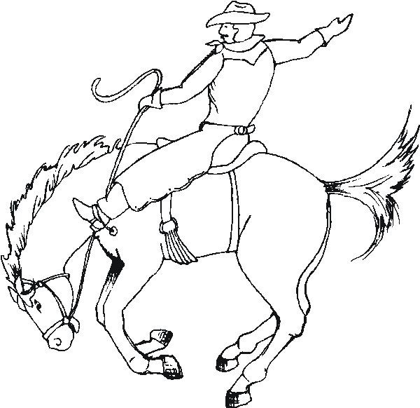 cowboy craft activities for kids  tiere indianer fasching