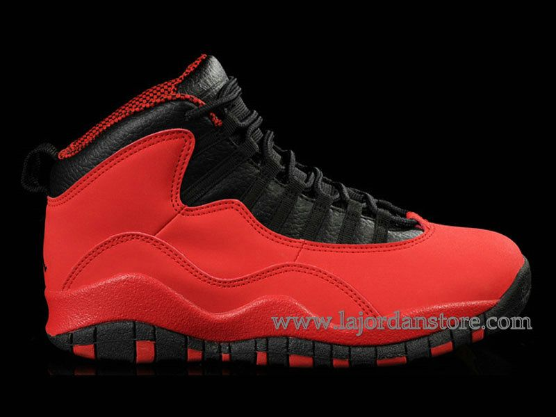 size 40 90f41 6db69 ... australia retro air jordan x10 women 009 air jordan retro air jordan  a75ab 22cd2