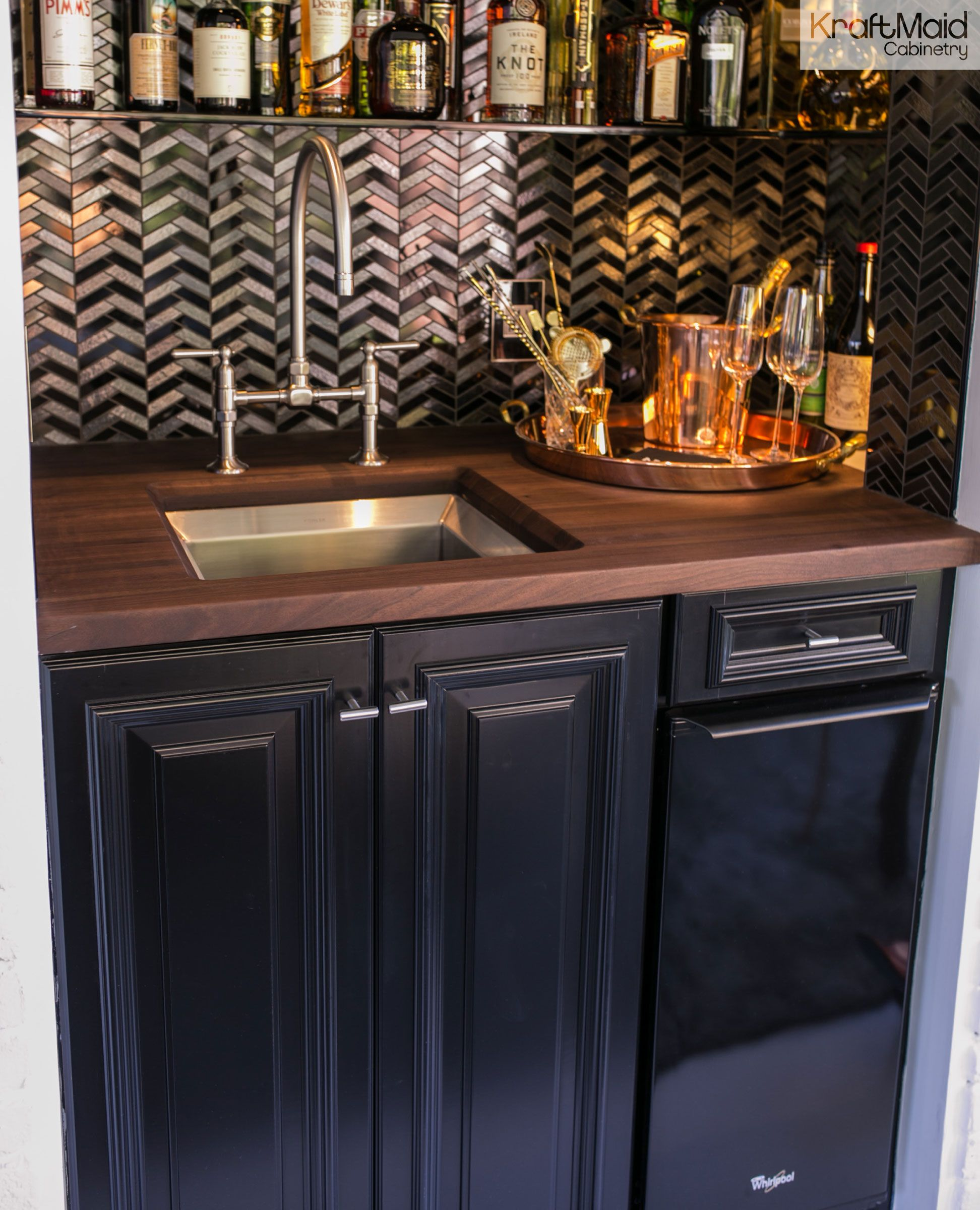 House Beautiful Kitchen: (Video) Kitchen Of The Year: Designer's Vision