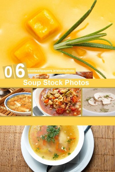 Soup Stock Photos Free Download,Soup Stock Photos,Photos Free Download,Soup Stock Photos Free,Photos Free Download,Soup Stock Photos Free,Free Download,