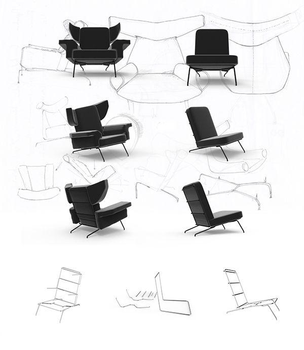 Angus Chair