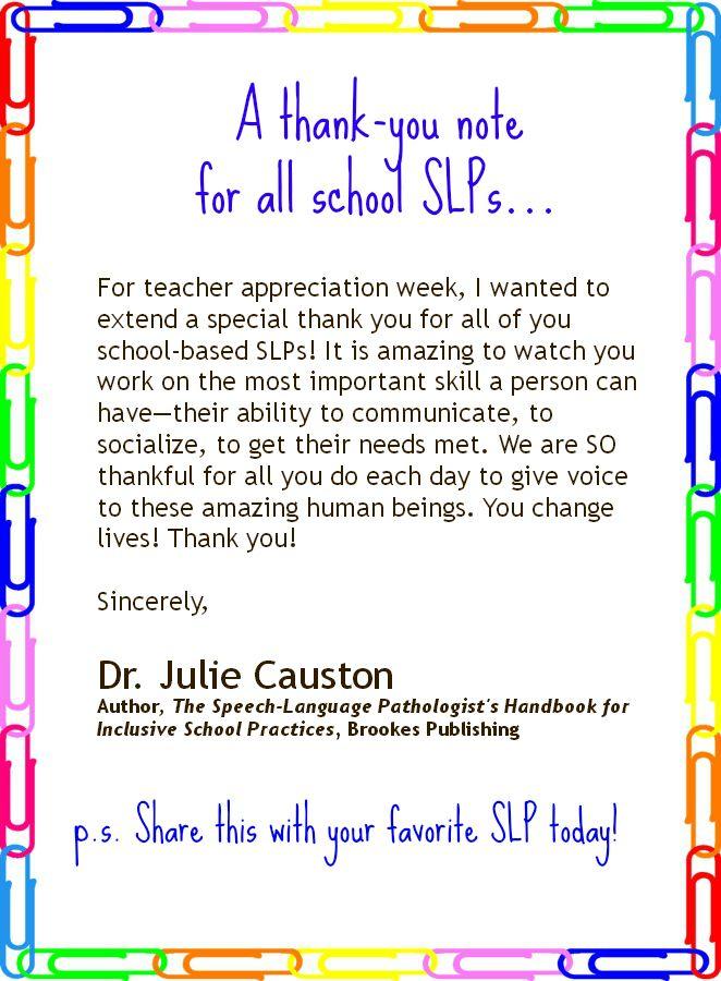 teacher retirement thank you speeches