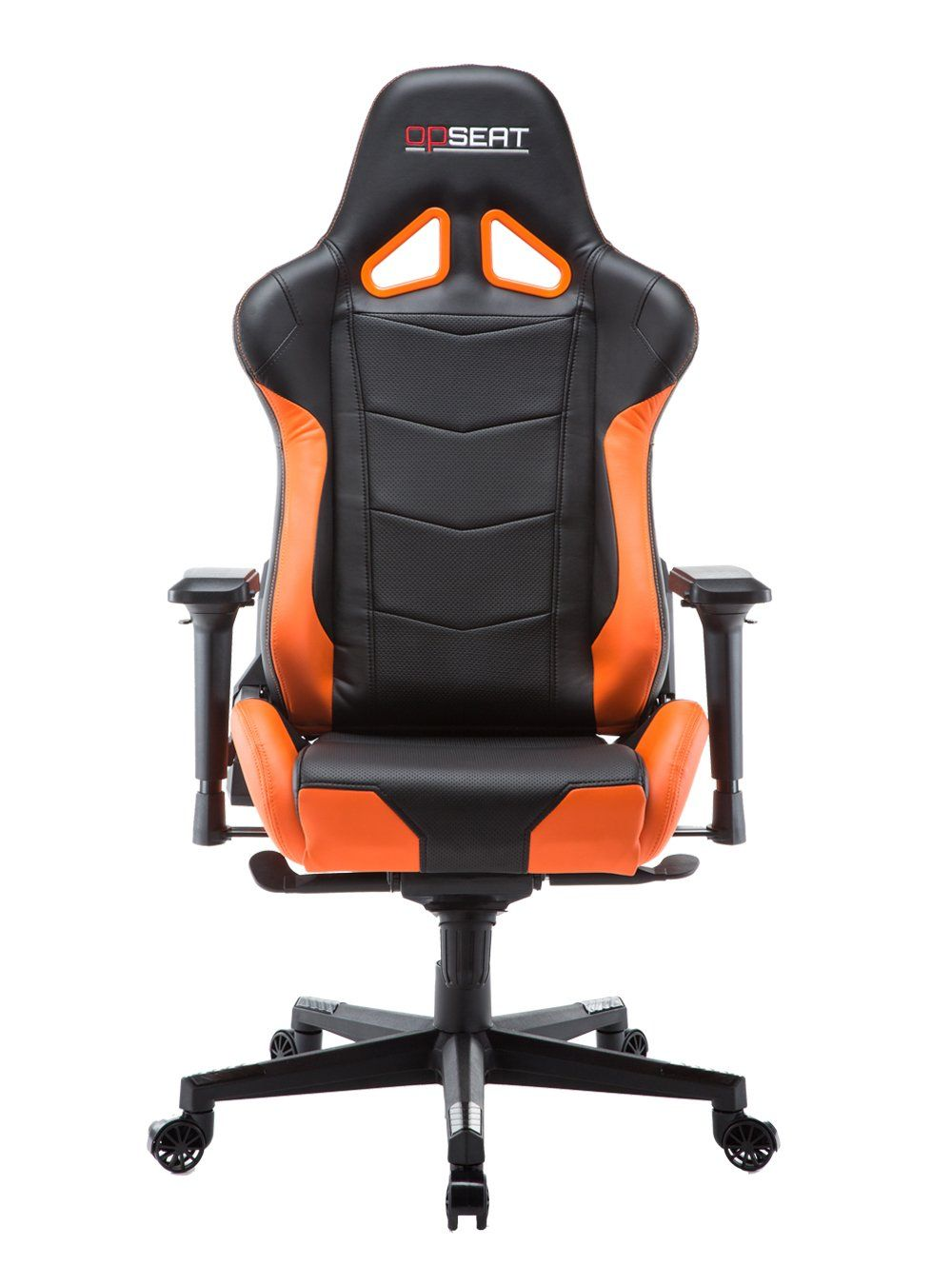 Racing Seat Office Chair Opseat Master Series 2018 Pc Gaming Chair Racing Seat Computer
