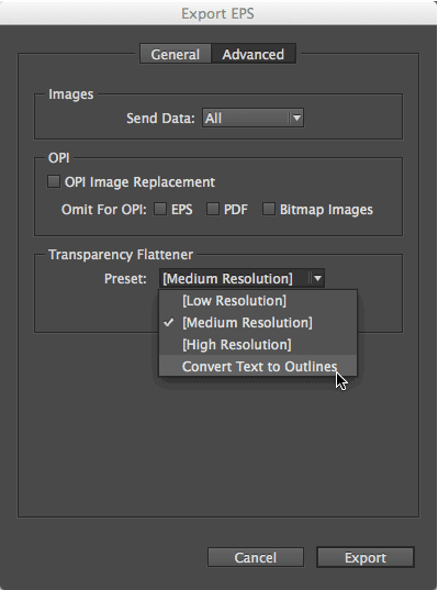 Pin on InDesign