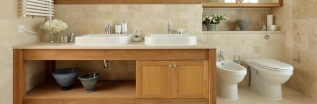 Samuel Heath bath fixtures and accessories will fit any design need ...