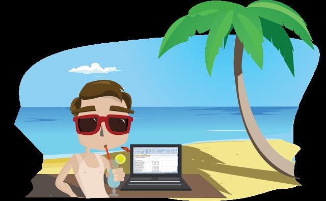 [Dica Simples] Aprenda a Ganhar Dinheiro Na Internet Como Freelancer ~ Elias Caldas