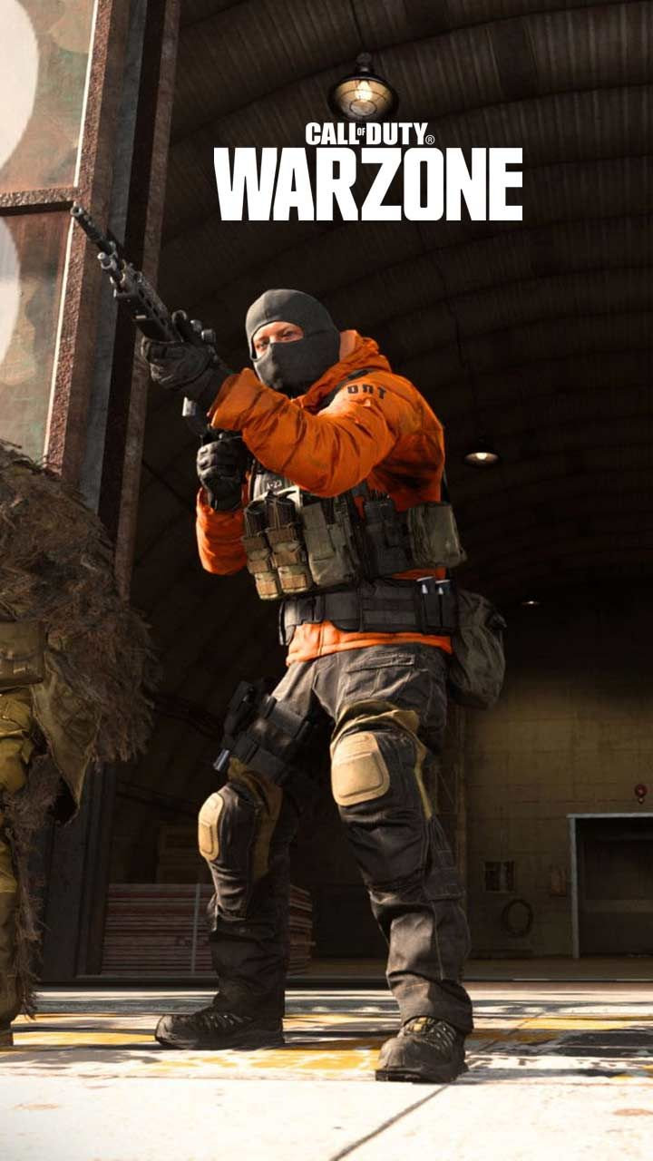 Download Call Of Duty Warzone Battle Royale Video Vozeli Com