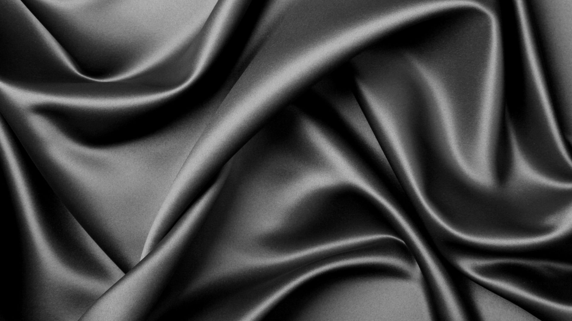 black silk fabric cloth, background, texture, download ...