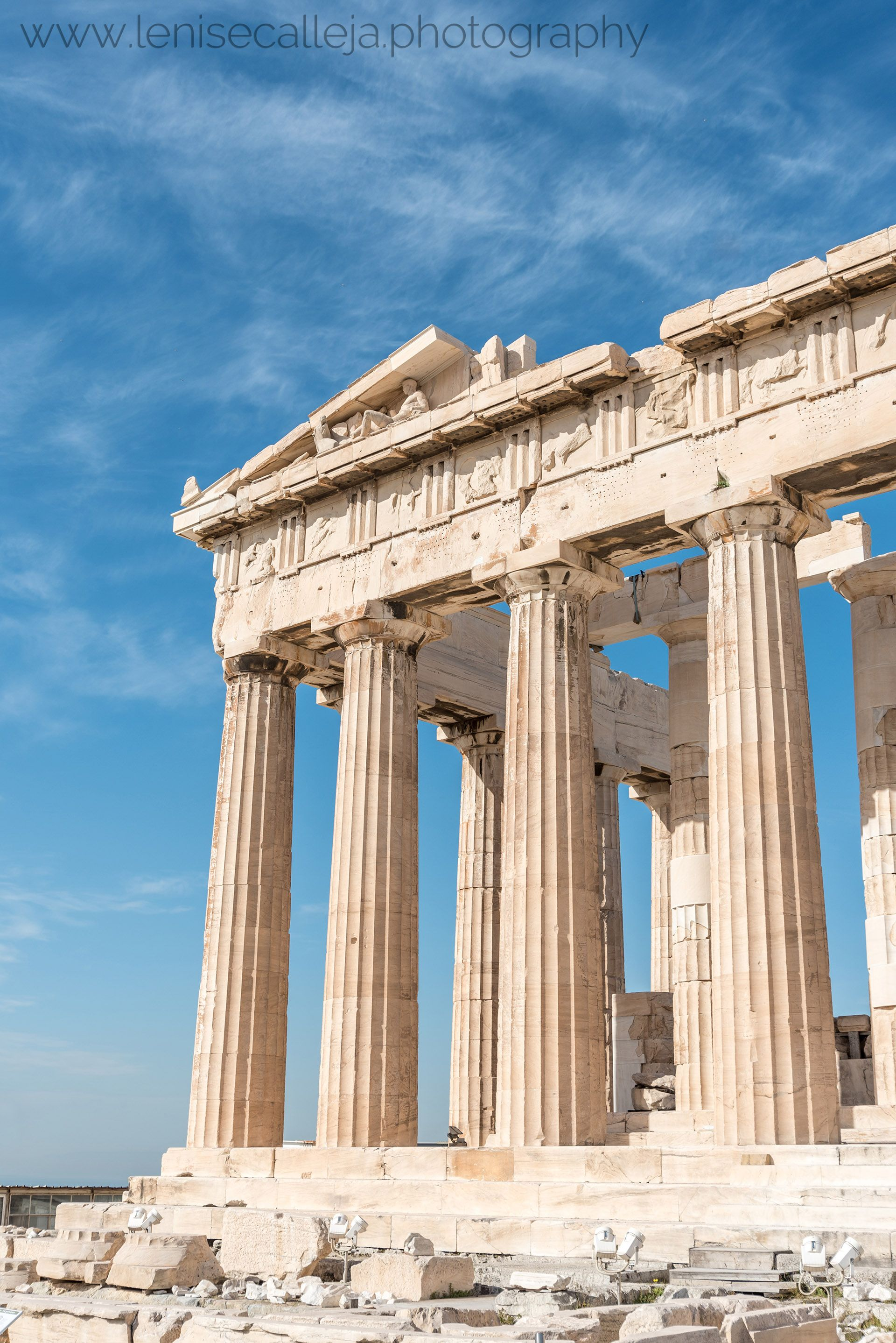 12 Photos That Will Make You Want to Visit Athens Greece ...  |Athens Greece Photography