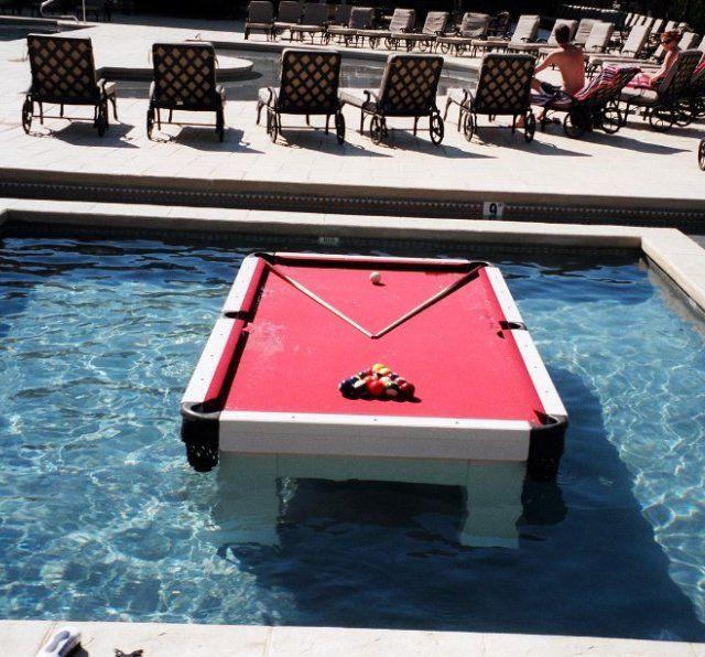 Waterproof Pool Table Pool Table Cool Pools Play Pool