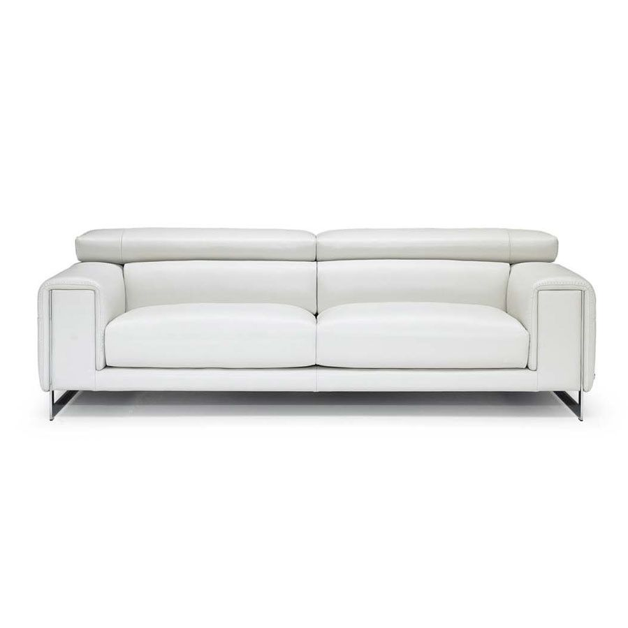 Natuzzi Italia Etoile Sofa 2623 Outdoor Patio Furniture Toronto Waterloo Ottawa Hauser Stores Natuzzi Sofa Furniture