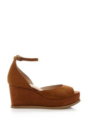 Chelsea Crew Sorento Chelsea Crew Designer Collection Shoes