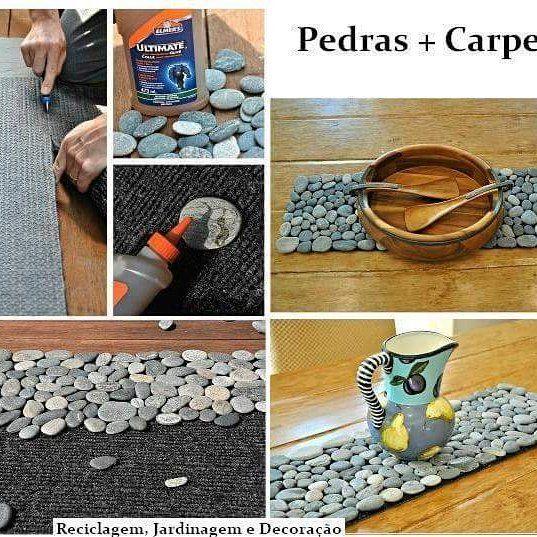 DIY ...Amazing #diy #handmade  #crafts