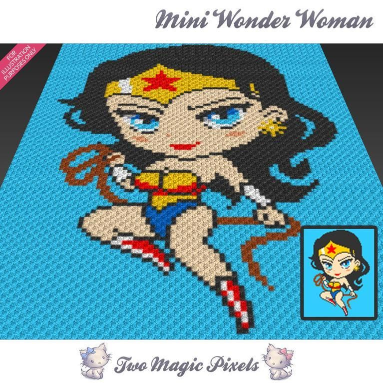 Looking For Your Next Project Youre Going To Love Mini Wonder