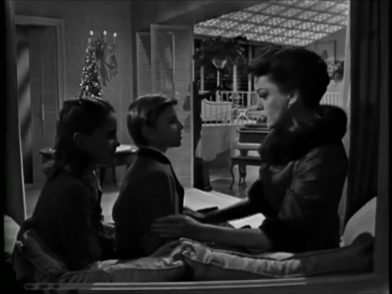 Judy Garland ~ \