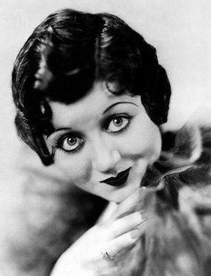 Mae Questel | Vintage Glam (Hollywood and Beyond) | Pinterest ...