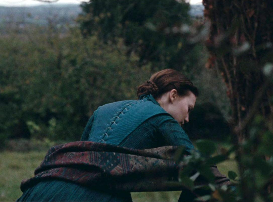 windflowerfairy: most-beautiful-girls-caps Madame Bovary