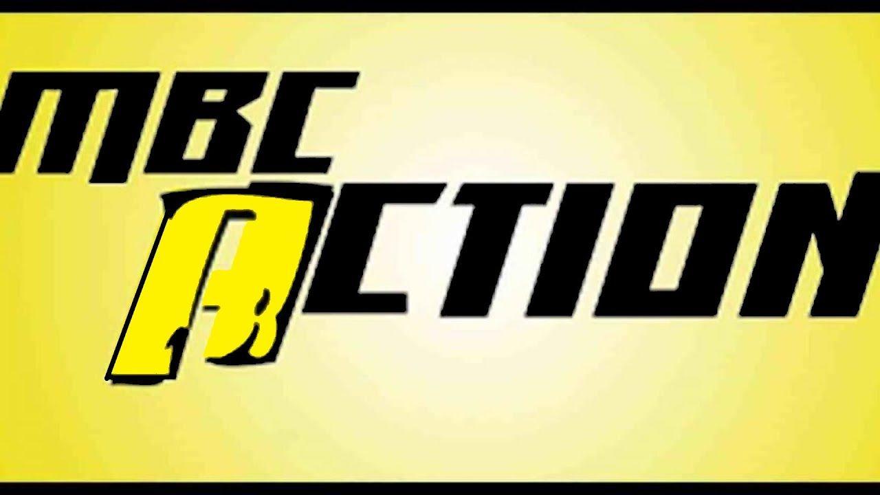 تردد قناة أم بي سي أكشن افلام التشويق والإثارة Mbc Action على النايل سات Company Logo Tech Company Logos Allianz Logo