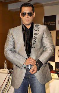 f11d6848a2 The Biggest Salman Khan Fan Club