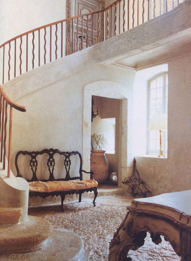 Transform your home with furnishings decor u0026