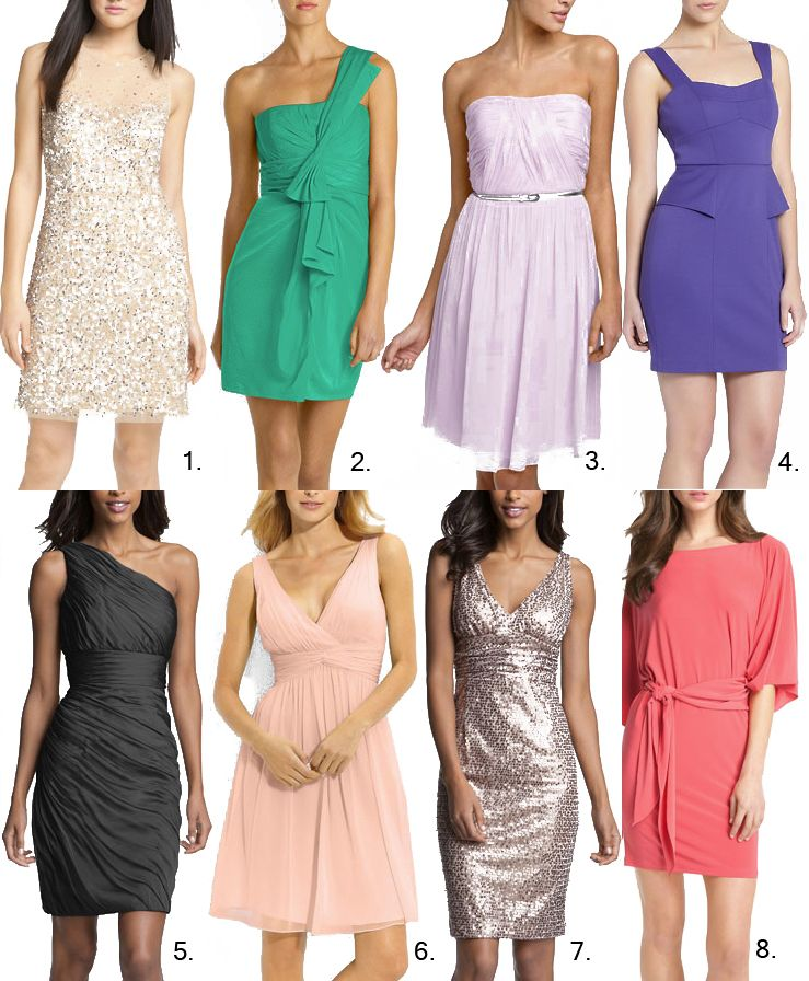 What To Wear To A Cocktail Attire Wedding Cocktail Dress Attire Cheap Cocktail Dresses Cocktail Attire For Women
