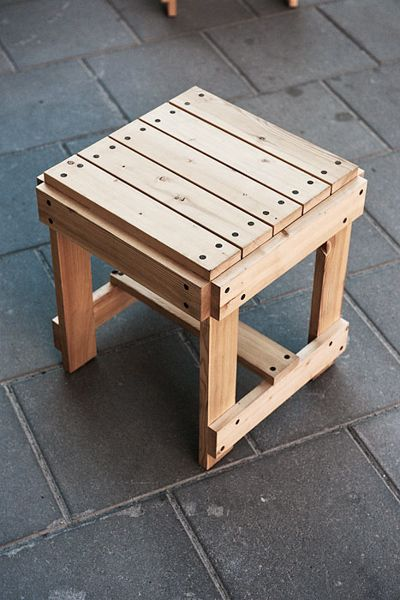 rio outdoor kristoffer sundin wood inspiration outdoor rh pinterest com