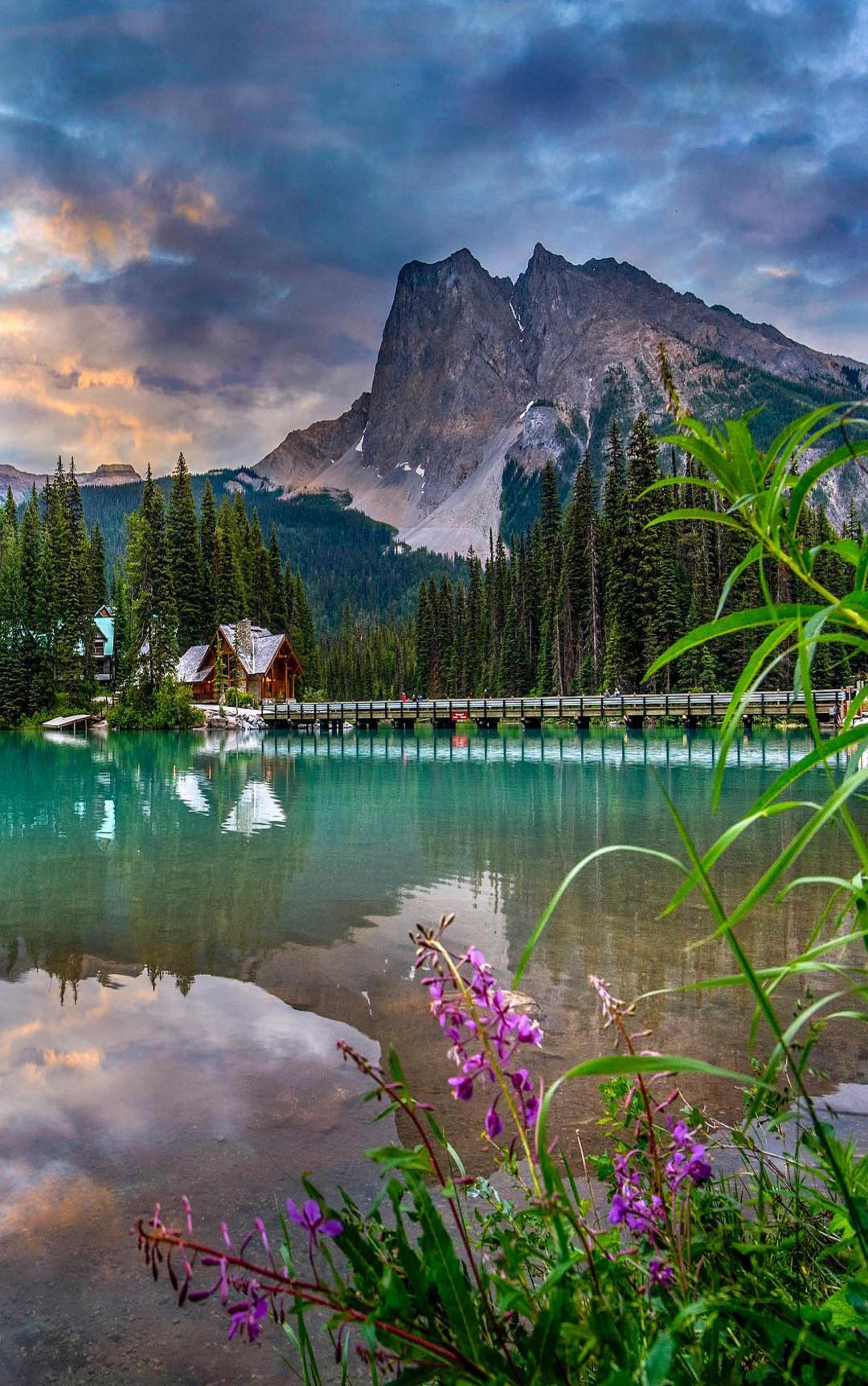 Pin By Ivanka Kostova On Nature Beautiful Images Nature Beautiful Nature Scenery